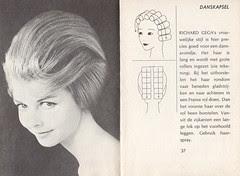 coiffure 60020