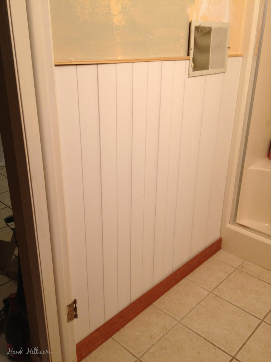 Can You Put Tile Over Wood Paneling Tile Designs