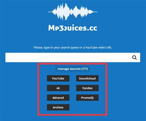 mp juice    video tutorial