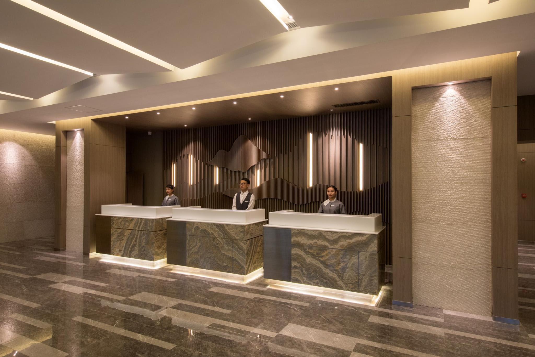 Price Orange Hotel Select Guilin Station