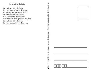 La-sorciere-du-bois-Page002.jpg