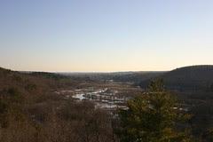 Blackstone River Heritage Park