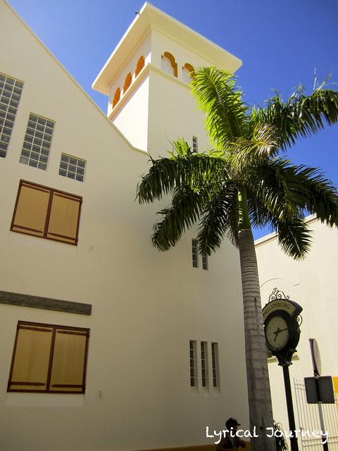 St Maarten 20111117_0387 WM