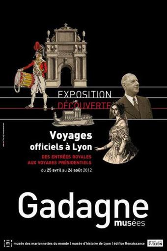 affiche+Gadagne