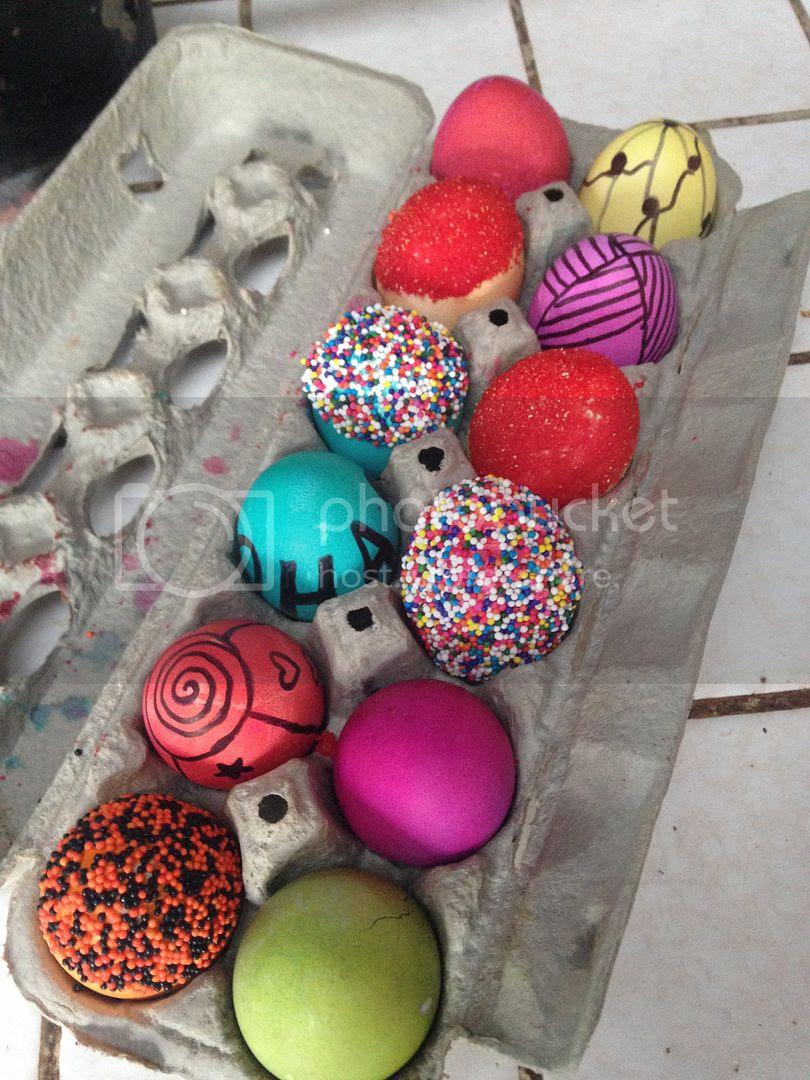 photo Easter_Eggs.jpg