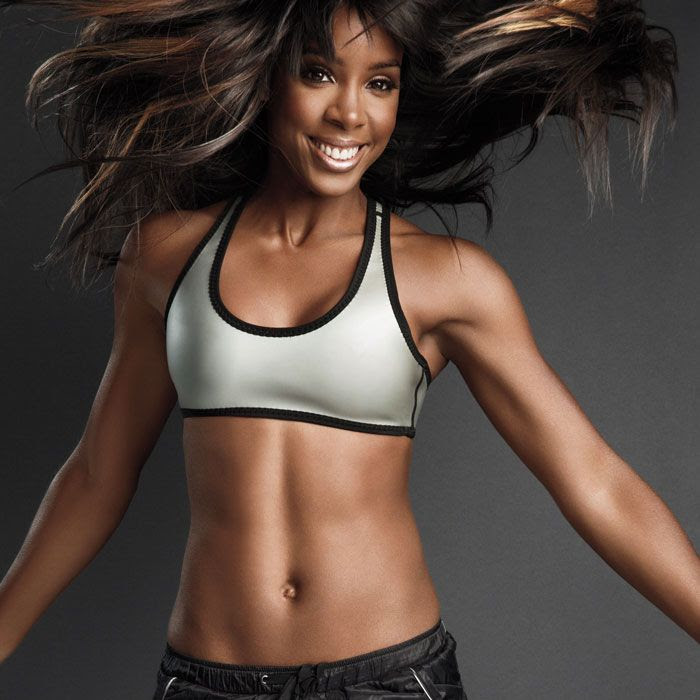 Kelly Rowland photo kelly-rowland-video.jpg