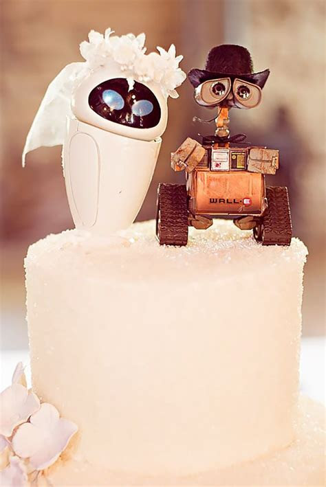 1000  ideas about Cake Toppers on Pinterest   Wedding