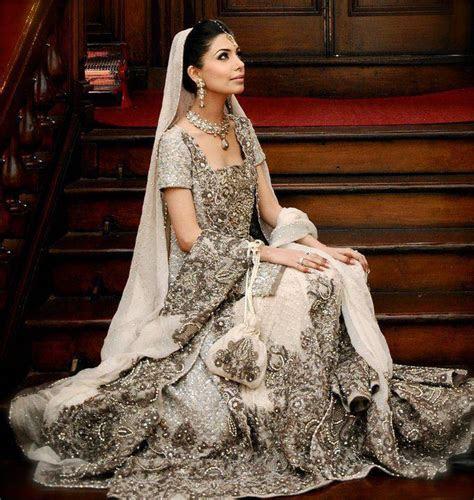 Indian Wedding Dresses   Dressed Up Girl