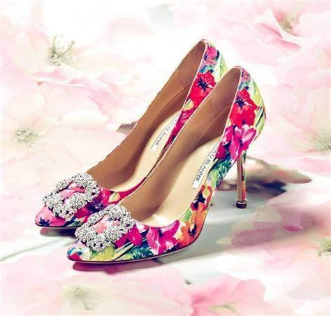 25  Wedding Shoe Designs, Trends for Summer   Design