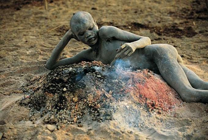 dinka-people-southern-sudan-angela-fisher-carol-beckwith-20