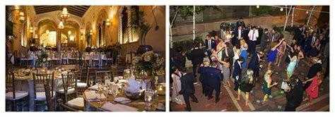 Weddings at the California Theatre in San Jose, CA