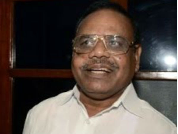 Dhanapal to resign from TN Speaker post?