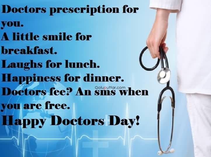 Doctors Day Quotes And Photo Ideas Page 2
