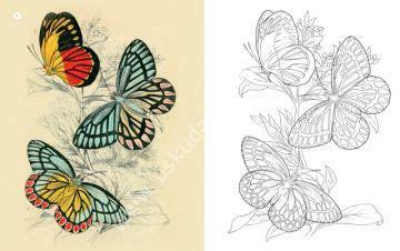 yas icin boyama cicekler edam resim teknik cizim