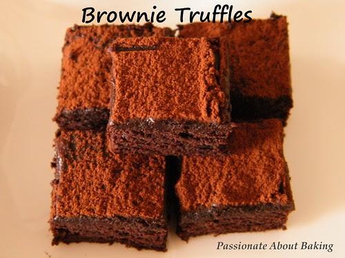 brownie_cocoa2