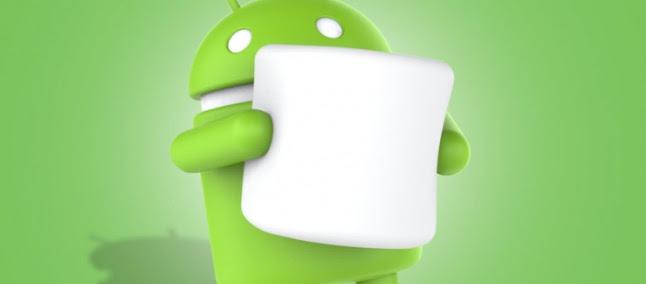 Google finalmente corrige falha de vazamento de memória no Marshmallow