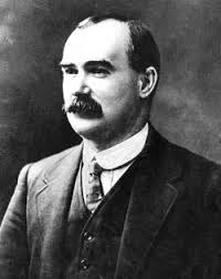 James Connolly Internet Archive