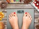 Cân nặng sẽ không tăng vù vù nếu ăn đồ béo một cách khoa học