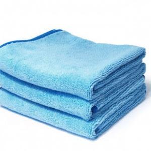 micro-fiber-towels