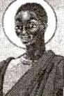 José Mkasa Balikuddembé, Santo
