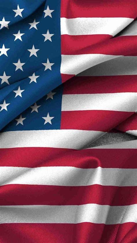 American flag usa redneck wallpaper   (51405)