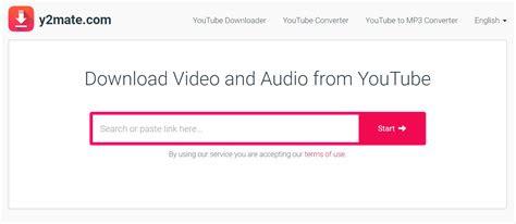 ways   youtube   mac  update