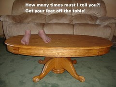 Feetofftable.jpg