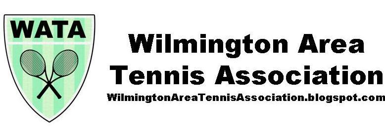 Wilmington Area Tennis Association