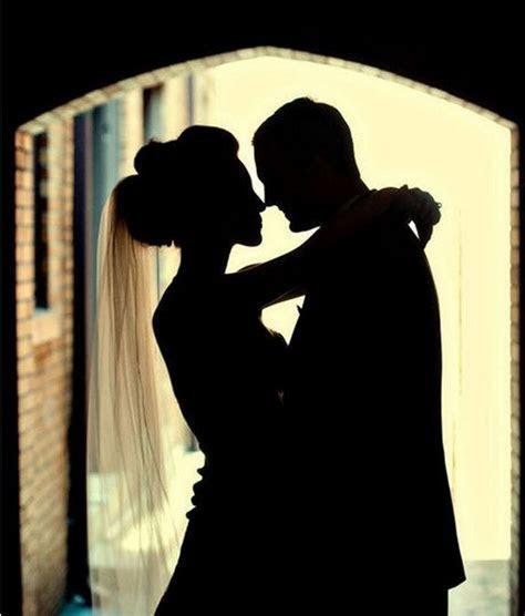 Second Marriage Ceremony   Wedding Vow Ideas   Wedding
