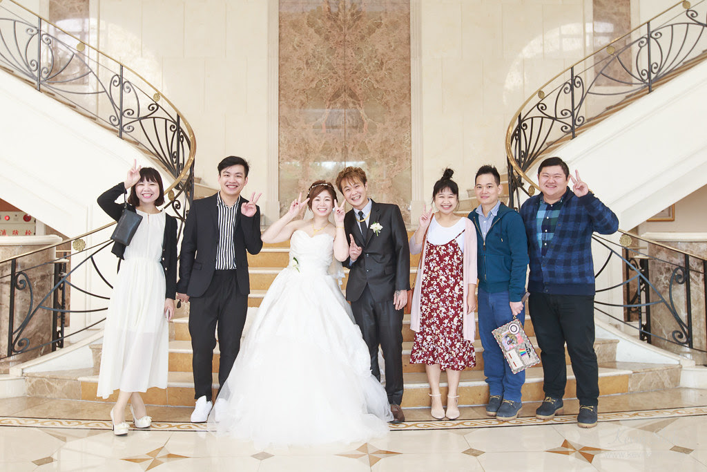 新竹煙波飯店-婚宴-阿波羅廳