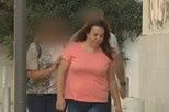 Leia o depoimento de Rosa Grilo no tribunal