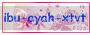 .: intan's blog :.