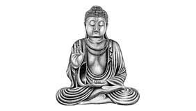 Significado Tatuaje Símbolos Budistas 2 Tatuarteorg