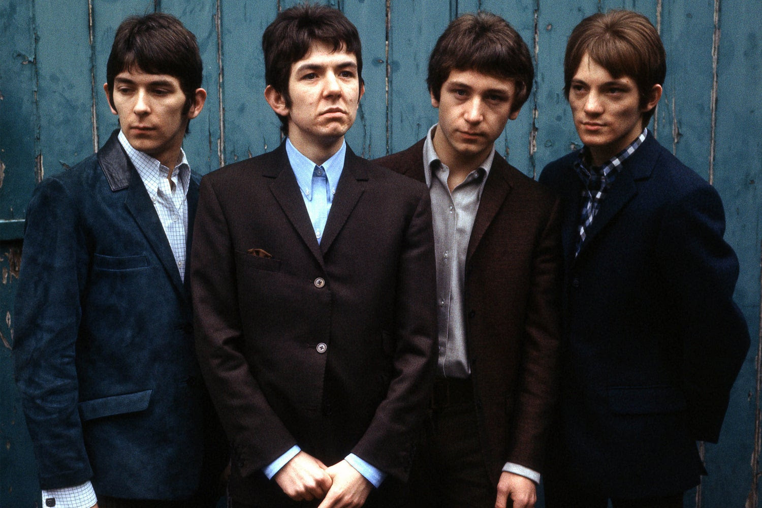 small faces 16