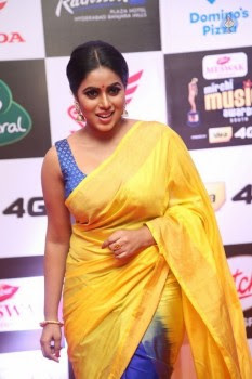 Poorna Photos :27-07-2016