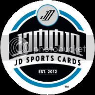 http://www.jamminjdcards.com/