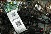 BI Minta 'Merchant' Tak Menerima Bitcoin sebagai Alat Pembayaran