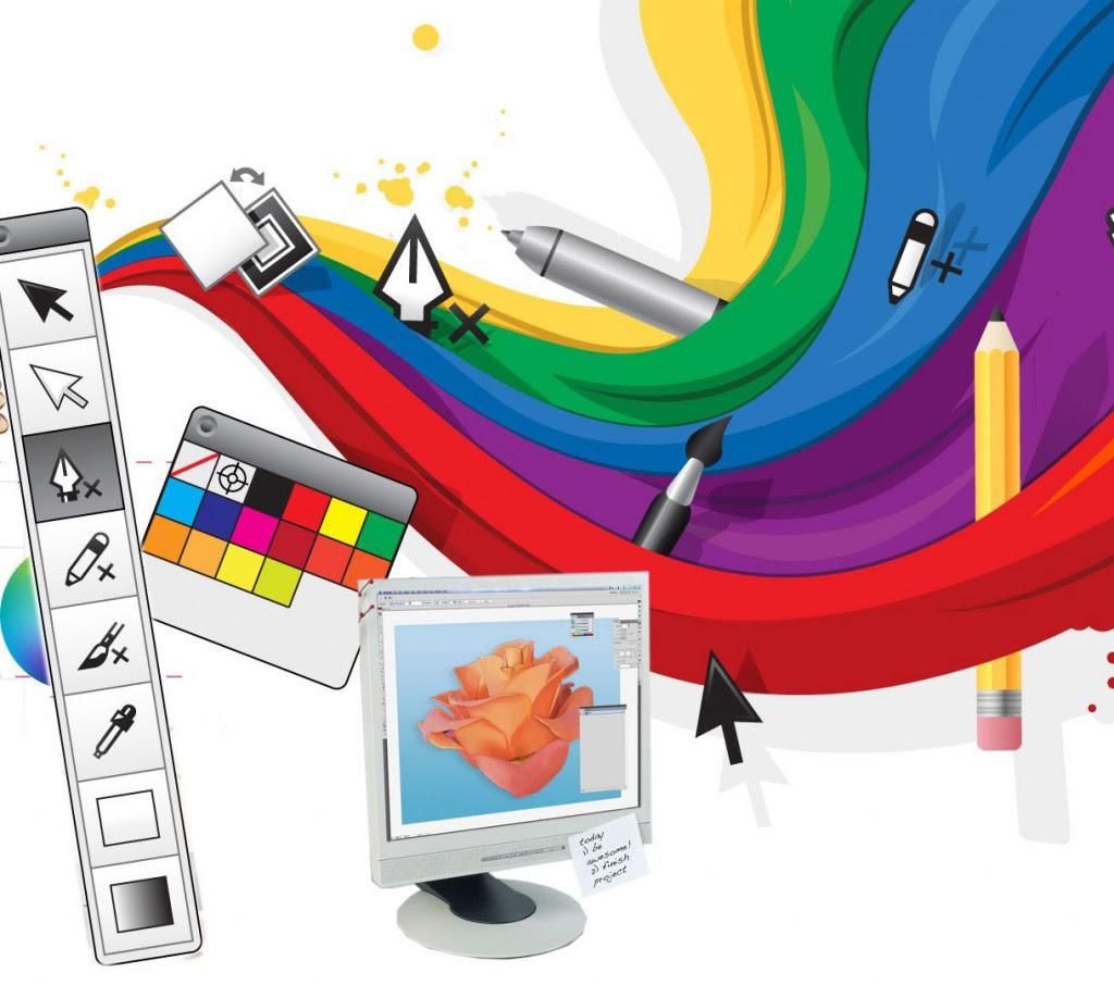 label produk - software design