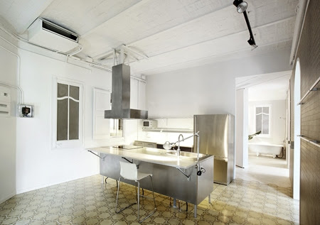 Arquitectura, Diseño, Decoracion, Interiors, Reforma, Arquitectura-G