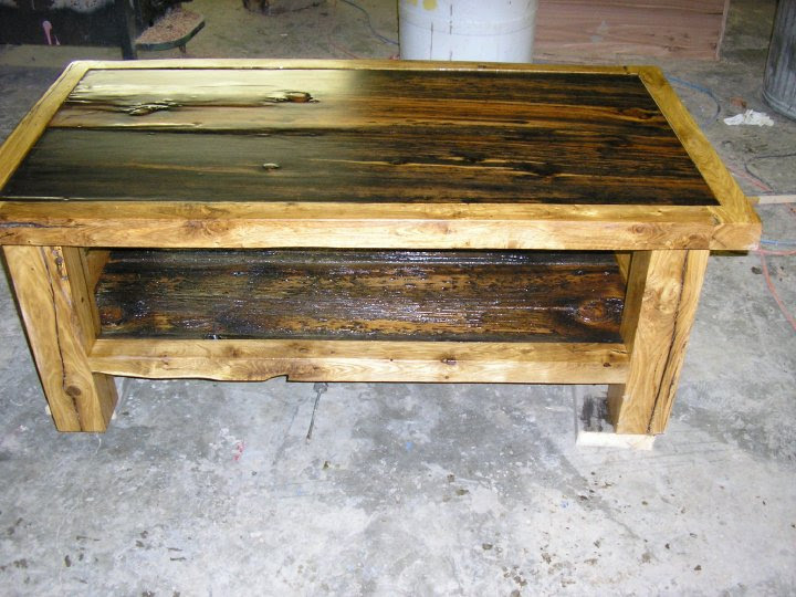 Woodworking Projects That Sell photos