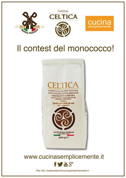 http://www.cucinasemplicemente.it/wp-content/uploads/2015/03/Farina-celtica-Contest.jpg