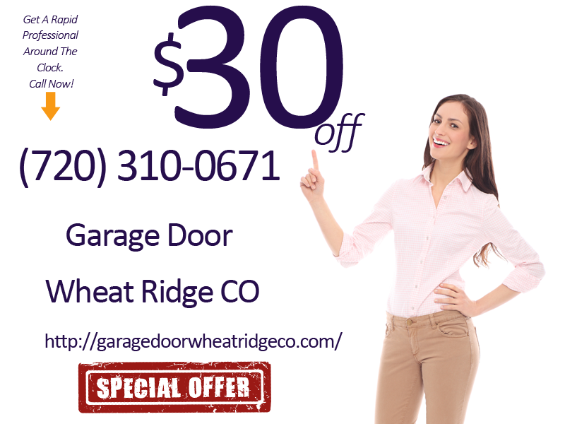 http://garagedoorwheatridgeco.com/repair-spring/special-offers.png
