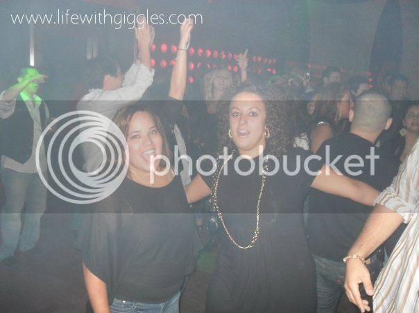 raff clubbing photo raffclubbing_zps7bc880d1.jpg