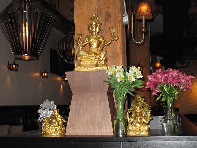 interior urban thai 3