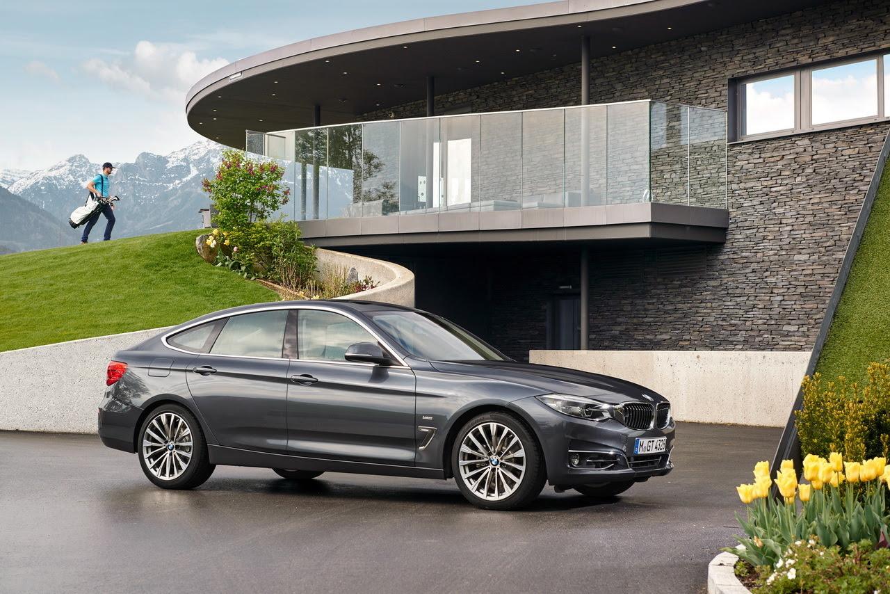 Harga BMW i8 dan Spesifikasi Terbaru Oktober 2018 - OtoManiac