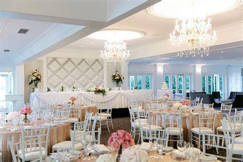 Wedding Reception Venue Perth   Caversham House