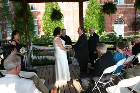 ATLANTA WEDDING MINISTERS OFFICIANTS JUSTICE OF PEACE
