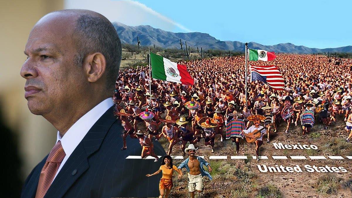 http://www.dcclothesline.com/wp-content/uploads/2015/01/dhscitizen-illegals.jpg