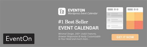 11 Best WordPress Event Management Plugins (Calendars, RSVPs)