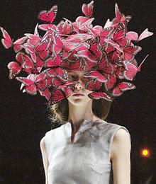 http://fashiontribes.typepad.com/fashion/images/2008/03/20/hats_alexander_mcqueen.jpg